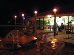 beachhotel.JPG