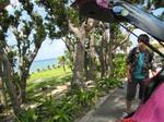 beachhotel2.JPG
